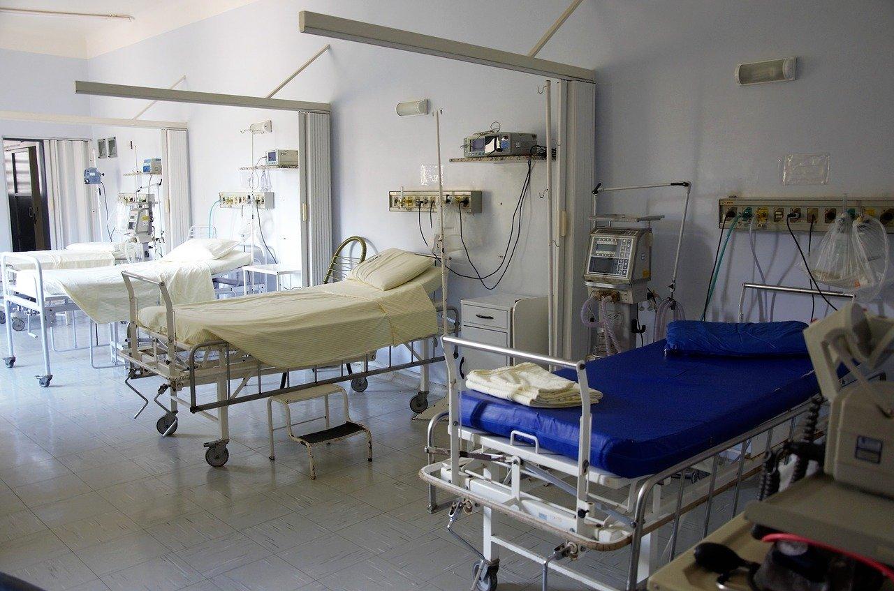 パンデミックとは何か?新型肺炎コロナウィルスが日本で人から人へ感染!