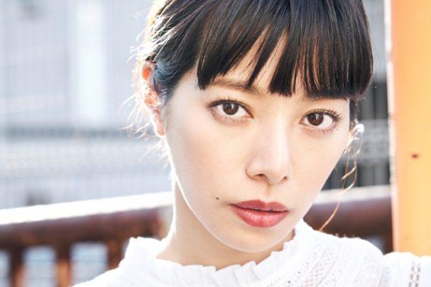 桜井ユキは市川実和子に似てる?年齢は?アンサングシンデレラで刈谷奈緒子役!