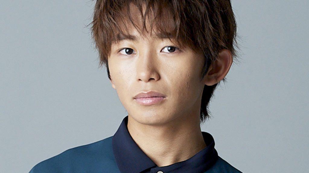 加藤清史郎は現在大学生で立教大学か?身長は163cmに!高校はイギリス留学!