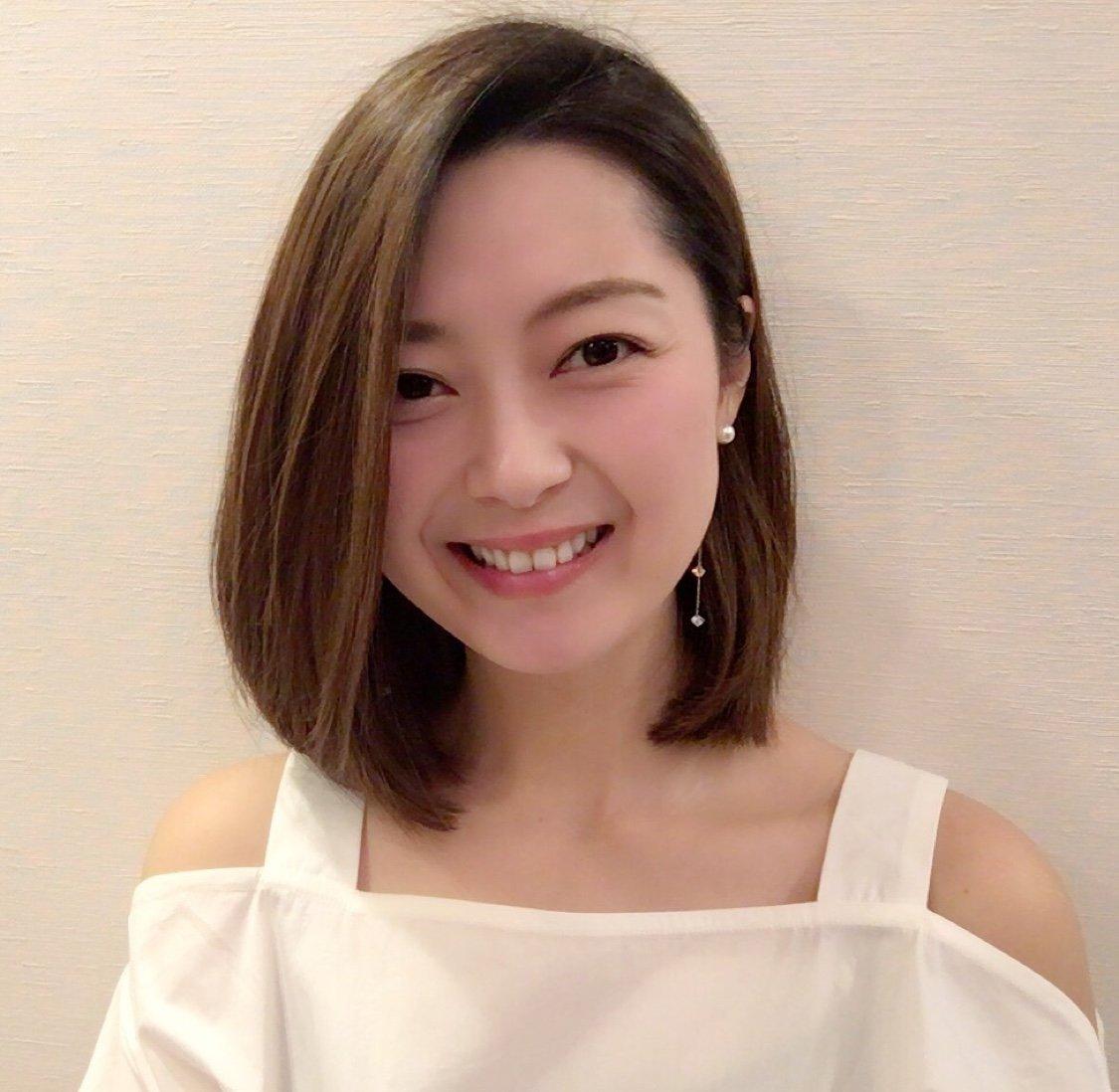 山下智久の妹が白石麻衣に似ている!山Pの両親は離婚していて母親と父親は?