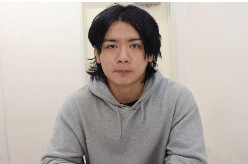 野田クリスタルは結婚してる?嫁は?2017年M-1での上沼恵美子コメントとは?