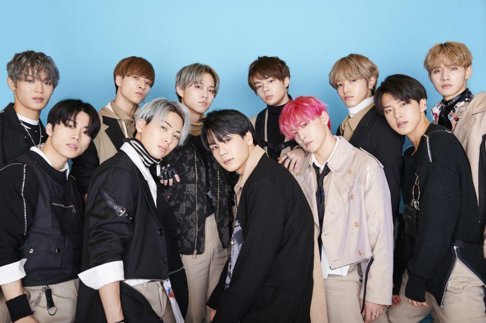 JO1メンバーの見分け方!韓国人はいる?国籍、身長、年齢、性格を人気順に紹介!