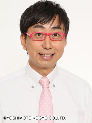 おいでやすこが小田は結婚してる?R1決勝コンビで結成経緯!出身高校・年齢・身長は?
